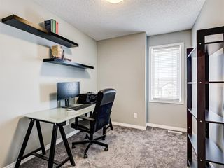 Photo 22: 236 CITYSCAPE Common NE in Calgary: Cityscape Row/Townhouse for sale : MLS®# A1037498