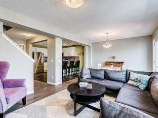 Photo 10: 236 CITYSCAPE Common NE in Calgary: Cityscape Row/Townhouse for sale : MLS®# A1037498