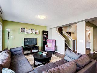 Photo 9: 236 CITYSCAPE Common NE in Calgary: Cityscape Row/Townhouse for sale : MLS®# A1037498