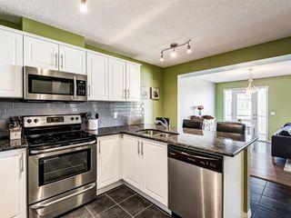 Photo 13: 236 CITYSCAPE Common NE in Calgary: Cityscape Row/Townhouse for sale : MLS®# A1037498