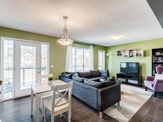 Photo 8: 236 CITYSCAPE Common NE in Calgary: Cityscape Row/Townhouse for sale : MLS®# A1037498