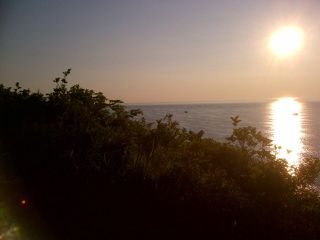 Photo 1: Lot 2 Fundy Bay Drive in Victoria Harbour: 404-Kings County Vacant Land for sale (Annapolis Valley)  : MLS®# 202020758