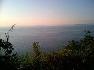 Photo 4: Lot 2 Fundy Bay Drive in Victoria Harbour: 404-Kings County Vacant Land for sale (Annapolis Valley)  : MLS®# 202020758