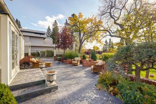 Photo 9: 868 Hillcrest Avenue SW in Calgary: Upper Mount Royal Detached for sale : MLS®# A1042342