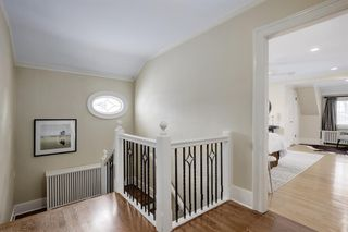 Photo 28: 868 Hillcrest Avenue SW in Calgary: Upper Mount Royal Detached for sale : MLS®# A1042342