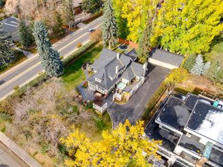 Photo 49: 868 Hillcrest Avenue SW in Calgary: Upper Mount Royal Detached for sale : MLS®# A1042342