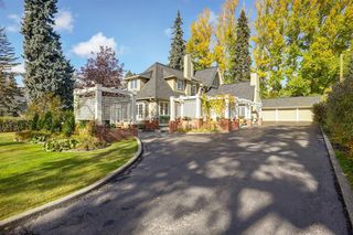 Photo 5: 868 Hillcrest Avenue SW in Calgary: Upper Mount Royal Detached for sale : MLS®# A1042342