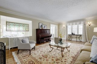 Photo 24: 868 Hillcrest Avenue SW in Calgary: Upper Mount Royal Detached for sale : MLS®# A1042342