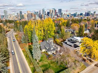Photo 50: 868 Hillcrest Avenue SW in Calgary: Upper Mount Royal Detached for sale : MLS®# A1042342