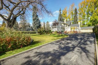 Photo 13: 868 Hillcrest Avenue SW in Calgary: Upper Mount Royal Detached for sale : MLS®# A1042342