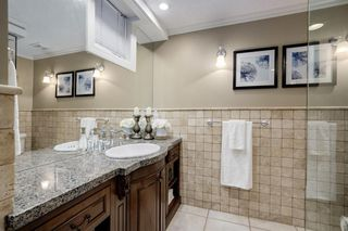 Photo 43: 868 Hillcrest Avenue SW in Calgary: Upper Mount Royal Detached for sale : MLS®# A1042342