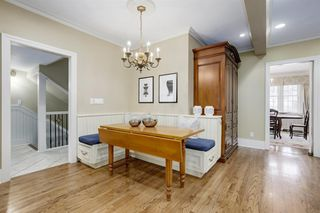 Photo 20: 868 Hillcrest Avenue SW in Calgary: Upper Mount Royal Detached for sale : MLS®# A1042342