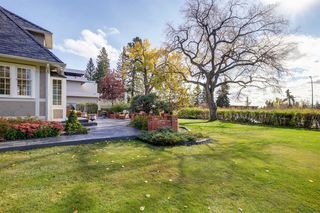 Photo 11: 868 Hillcrest Avenue SW in Calgary: Upper Mount Royal Detached for sale : MLS®# A1042342