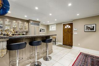 Photo 45: 868 Hillcrest Avenue SW in Calgary: Upper Mount Royal Detached for sale : MLS®# A1042342