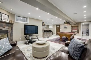 Photo 38: 868 Hillcrest Avenue SW in Calgary: Upper Mount Royal Detached for sale : MLS®# A1042342