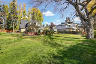 Photo 12: 868 Hillcrest Avenue SW in Calgary: Upper Mount Royal Detached for sale : MLS®# A1042342
