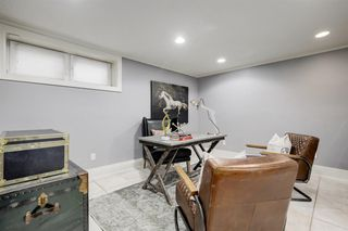 Photo 41: 868 Hillcrest Avenue SW in Calgary: Upper Mount Royal Detached for sale : MLS®# A1042342