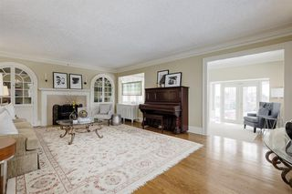 Photo 25: 868 Hillcrest Avenue SW in Calgary: Upper Mount Royal Detached for sale : MLS®# A1042342