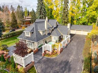 Photo 47: 868 Hillcrest Avenue SW in Calgary: Upper Mount Royal Detached for sale : MLS®# A1042342