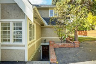 Photo 46: 868 Hillcrest Avenue SW in Calgary: Upper Mount Royal Detached for sale : MLS®# A1042342