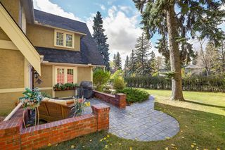 Photo 14: 868 Hillcrest Avenue SW in Calgary: Upper Mount Royal Detached for sale : MLS®# A1042342