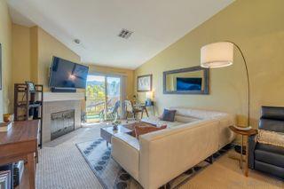 Photo 1: MISSION VALLEY Condo for sale : 2 bedrooms : 510 Camino de la Reina #304 in San Diego