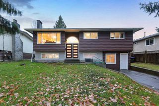Main Photo: 9051 PRINCE CHARLES Boulevard in Surrey: Queen Mary Park Surrey House for sale : MLS®# R2517111