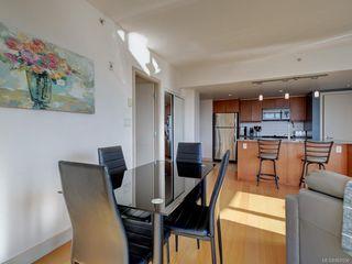 Photo 7: 901 760 Johnson St in : Vi Downtown Condo for sale (Victoria)  : MLS®# 860596