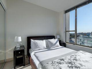 Photo 16: 901 760 Johnson St in : Vi Downtown Condo for sale (Victoria)  : MLS®# 860596