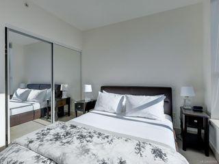 Photo 18: 901 760 Johnson St in : Vi Downtown Condo for sale (Victoria)  : MLS®# 860596