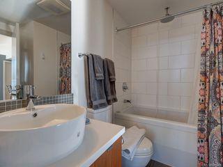 Photo 15: 901 760 Johnson St in : Vi Downtown Condo for sale (Victoria)  : MLS®# 860596