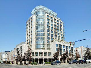 Photo 1: 901 760 Johnson St in : Vi Downtown Condo for sale (Victoria)  : MLS®# 860596