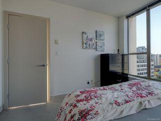 Photo 13: 901 760 Johnson St in : Vi Downtown Condo for sale (Victoria)  : MLS®# 860596