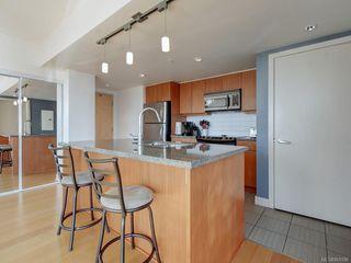Photo 9: 901 760 Johnson St in : Vi Downtown Condo for sale (Victoria)  : MLS®# 860596