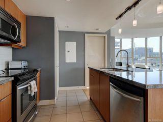 Photo 11: 901 760 Johnson St in : Vi Downtown Condo for sale (Victoria)  : MLS®# 860596
