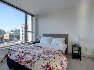 Photo 12: 901 760 Johnson St in : Vi Downtown Condo for sale (Victoria)  : MLS®# 860596