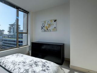 Photo 17: 901 760 Johnson St in : Vi Downtown Condo for sale (Victoria)  : MLS®# 860596
