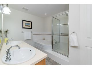 "Photo 21: 303 1581 FOSTER Street: White Rock Condo for sale in ""SUSSEX HOUSE"" (South Surrey White Rock)  : MLS®# R2521001"