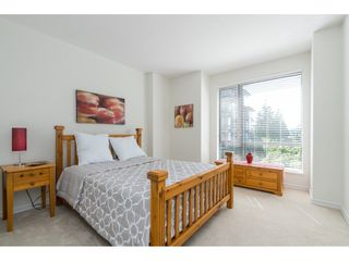 "Photo 19: 303 1581 FOSTER Street: White Rock Condo for sale in ""SUSSEX HOUSE"" (South Surrey White Rock)  : MLS®# R2521001"