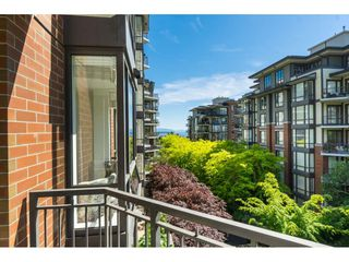 "Photo 27: 303 1581 FOSTER Street: White Rock Condo for sale in ""SUSSEX HOUSE"" (South Surrey White Rock)  : MLS®# R2521001"