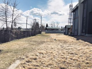 Photo 5: 23 31 Avenue SW in Calgary: Erlton Land for sale : MLS®# A1052785