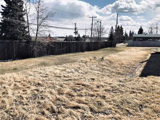 Photo 2: 23 31 Avenue SW in Calgary: Erlton Land for sale : MLS®# A1052785