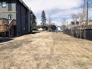 Photo 6: 23 31 Avenue SW in Calgary: Erlton Land for sale : MLS®# A1052785
