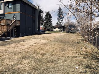 Photo 7: 23 31 Avenue SW in Calgary: Erlton Land for sale : MLS®# A1052785