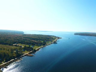 Photo 5: Lot Sandy Point Road in Sandy Point: 407-Shelburne County Vacant Land for sale (South Shore)  : MLS®# 202024837