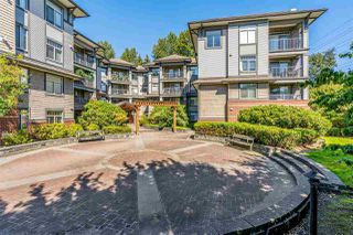 "Photo 15: 302 12020 207A Street in Maple Ridge: Northwest Maple Ridge Condo for sale in ""WESTBROOKE"" : MLS®# R2525761"