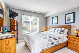 "Photo 6: 302 12020 207A Street in Maple Ridge: Northwest Maple Ridge Condo for sale in ""WESTBROOKE"" : MLS®# R2525761"