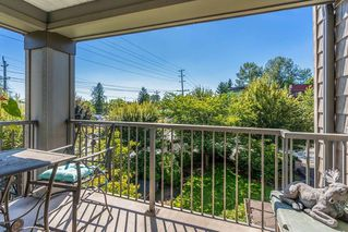 "Photo 13: 302 12020 207A Street in Maple Ridge: Northwest Maple Ridge Condo for sale in ""WESTBROOKE"" : MLS®# R2525761"