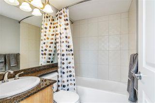 "Photo 12: 302 12020 207A Street in Maple Ridge: Northwest Maple Ridge Condo for sale in ""WESTBROOKE"" : MLS®# R2525761"