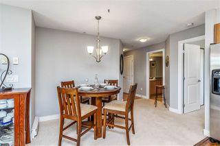 "Photo 5: 302 12020 207A Street in Maple Ridge: Northwest Maple Ridge Condo for sale in ""WESTBROOKE"" : MLS®# R2525761"